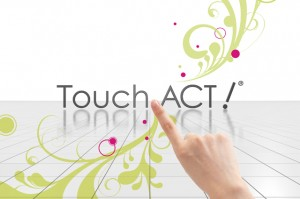 ACT01