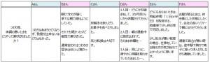 mama_data4
