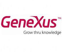 GeneXus_logo_for_TOP