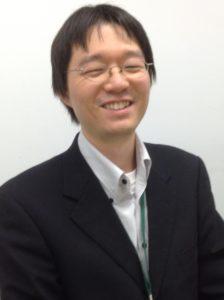 kunishi-san