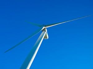 風力発電】3280-1-20140422111602_b5355d0e25fed9