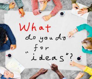 ideas#3