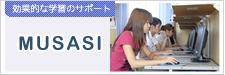 com_link01