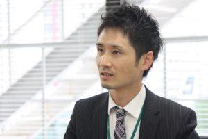 tamura_002_small