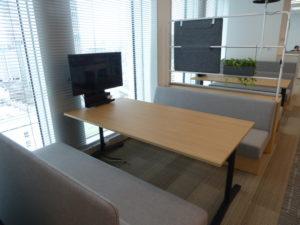 Meeting_sofa