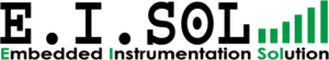 EISOL-logo-A4