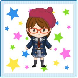 kojiro06_avatar